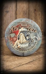Schmiere - Pomade water-based rock hard