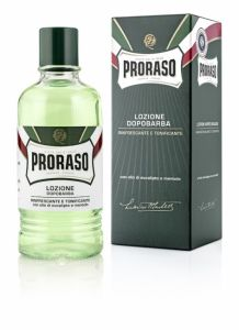 Proraso(Linea Verde) After Shave Prof. 400ml