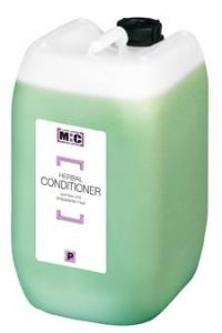 M:C Conditioner Herbal P 10.000 ml