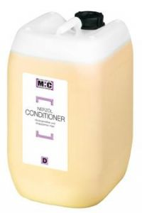 M:C Conditioner Nerzöl D 5.000 ml