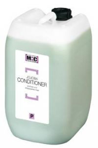 M:C Conditioner Jojoba P 5.000 ml