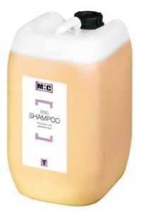 M:C Shampoo Egg T 5.000 ml