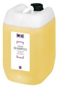 M:C Shampoo Lemon U 5.000 ml