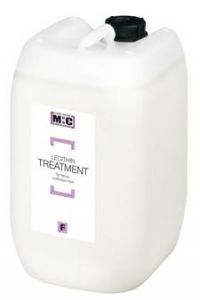 M:C Treatment Lecithin F 5.000 ml