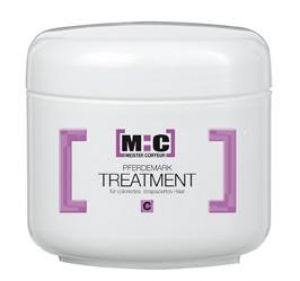M:C Treatment Pferdemark C 150 ml