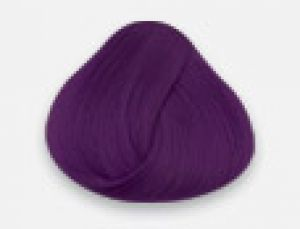 Directions Color plum