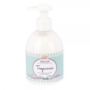 Badefee - Handlotion Tropicana