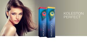 Koleston Perfect  9/0  lichtblond 60 ml