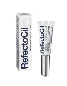 RefectoCil Styling Gel