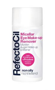 Refectocil Mizellen Augen-Make-up-Entferner