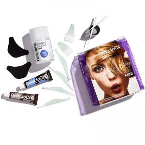 Refectocil  Mini Lash & Brow Styling Kit