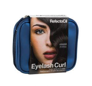 Refectocil Eyelash Curl 36er-Set