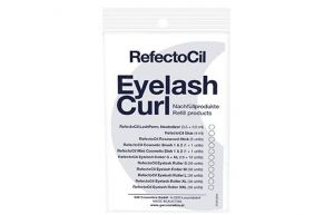 Refectocil Perm Fill Roller S  36x