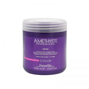 Amethyste Color Mask 1.000 ml