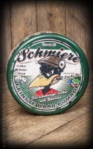 Schmiere - Special Edition Gambling mittel