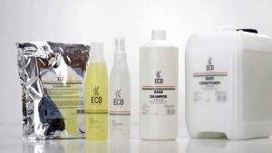 JOJO ECO Shampoo Base 1.000 ml