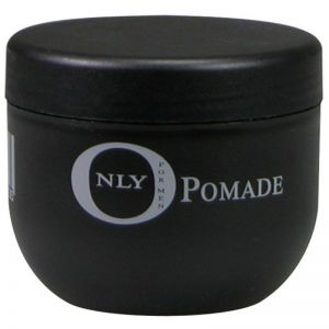 ONLY FOR MEN Pomade 150 ml Tiegel