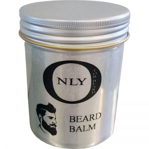 ONLY FOR MEN Beard Balm 100 ml