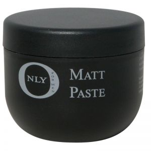 ONLY FOR MEN Matt Paste 150 ml Tiegel
