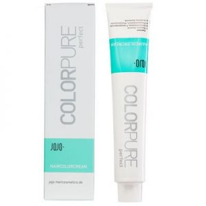 JOJO Colorpure Haarfarbe 7,66 100ml