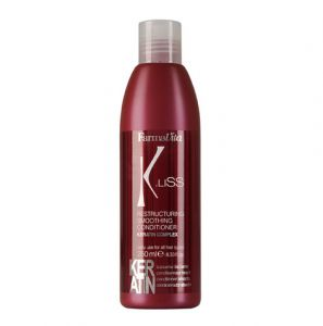 K.LISS Keratin Complex Conditioner 250ml