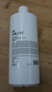 JOJO Curlpure Waving 0  1000ml