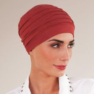 Turban Mary Lyne - Chic Comfort